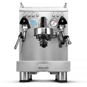 WELHOME-KD-310-Espresso-Machine-Coffee-Maker-Stainless-Steel-Semi-automatic-steam-coffee-machine-cafetera.jpg_q50